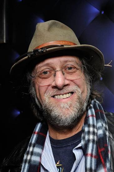 Len Wein Image