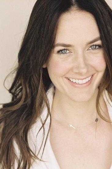 Karrie Cox
