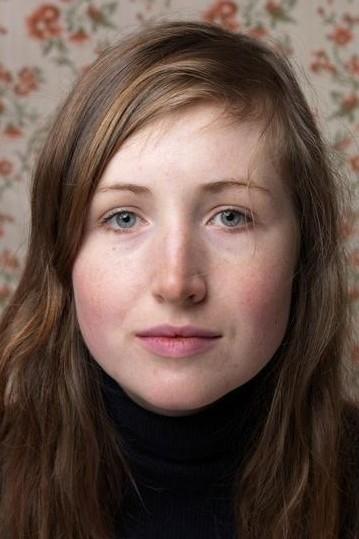 Kate Lyn Sheil Image