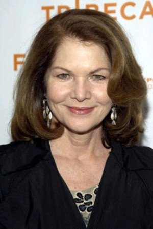 Lois Chiles Image
