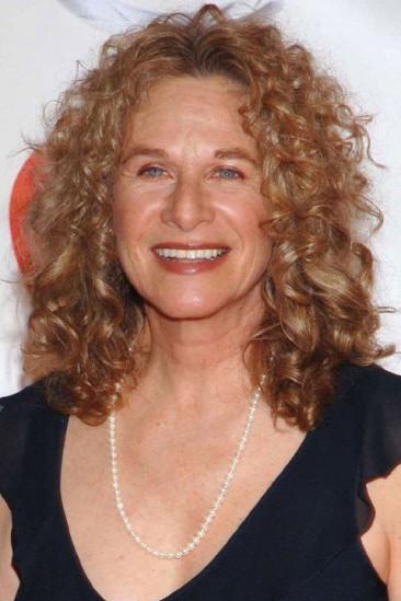 Carole King Image
