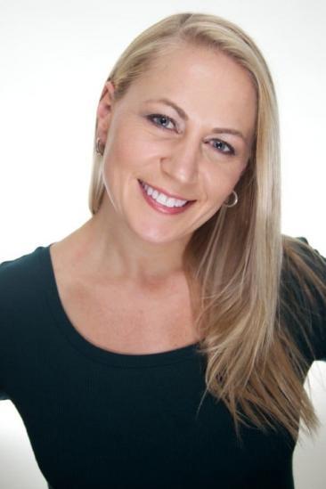 Erika Hoveland Image