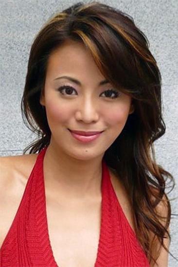 Ellen Chan Nga-Lun Image