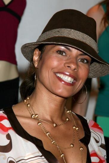 Lisa Vidal Image