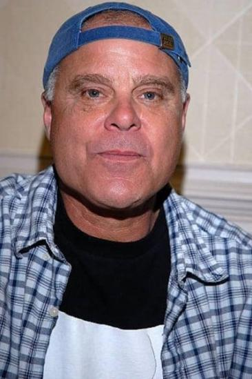 Tony Moran Image