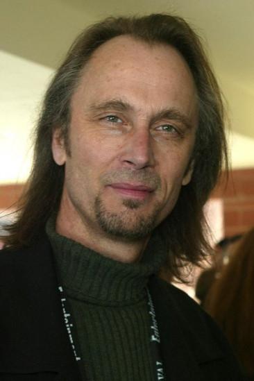 Michael Harris Image