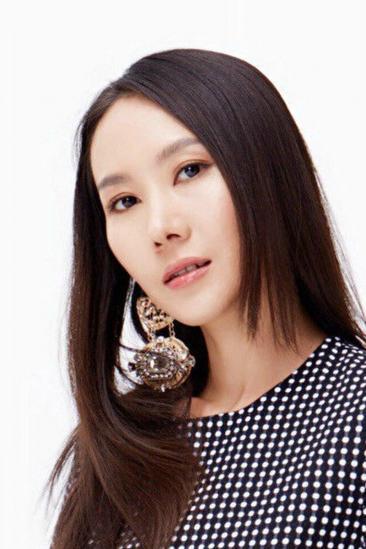 Zhang Bao-wen