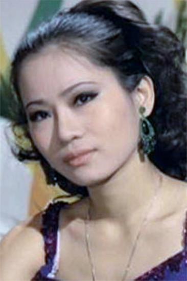 Helen Ko Ti-Hua Image