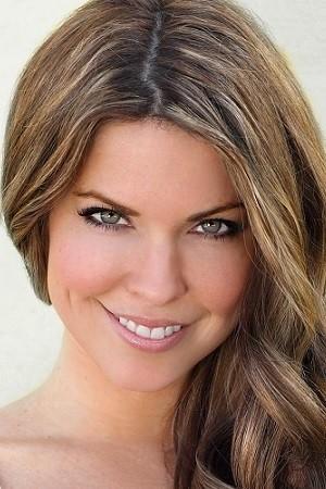Nicole Andrews Image