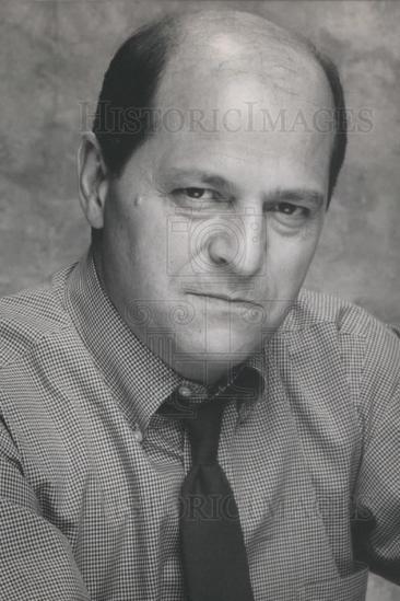 Vince Viverito Image