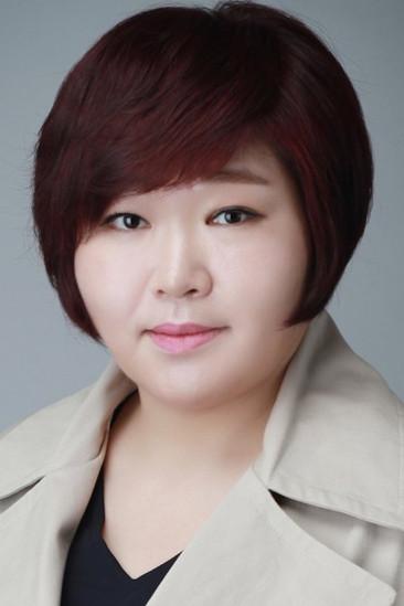 Go Soo-hee Image