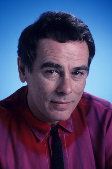 Dean Stockwell Image