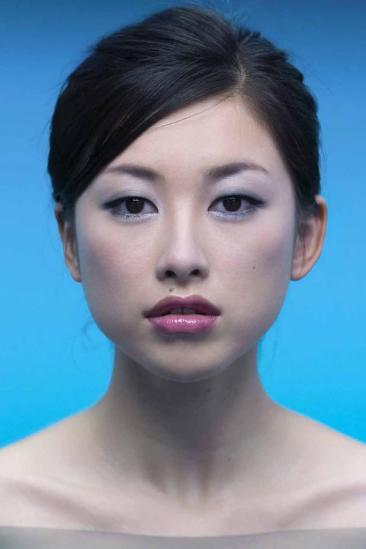 Zhu Zhu Image