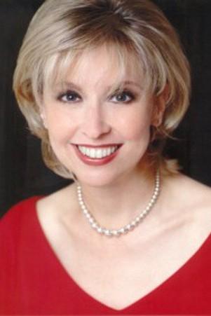 Julie Halston Image