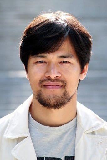 Woo Ki-Hong Image
