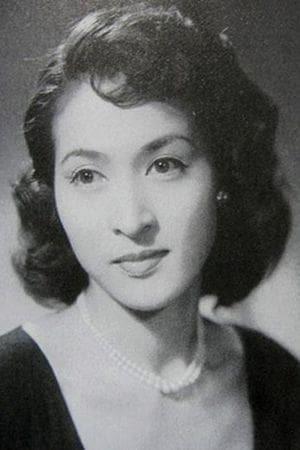 Miki Sanjo Image