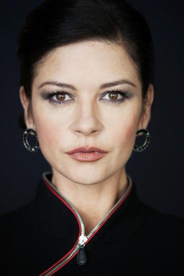 Catherine Zeta-Jones Image