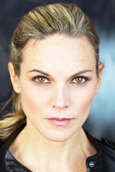 Kate Drummond Image