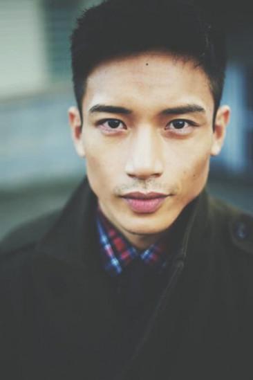 Manny Jacinto Image