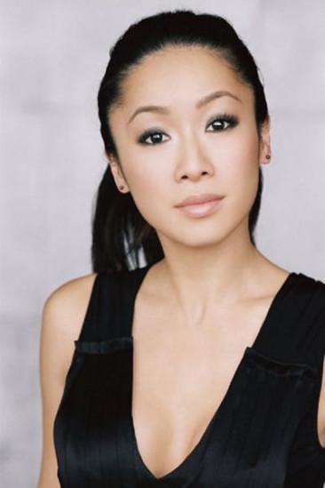 Cindy Chiu Image