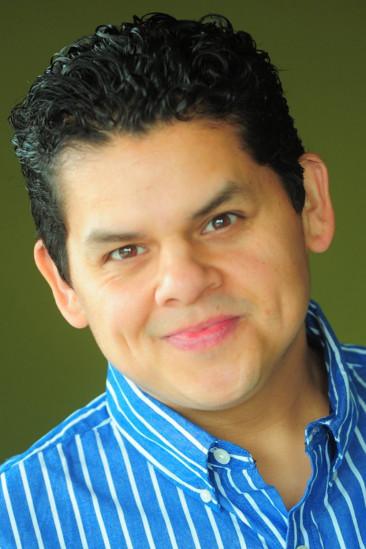 Aris Alvarado Image