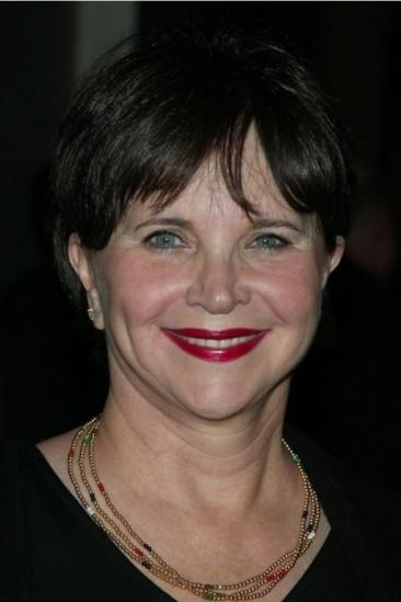 Cindy Williams Image