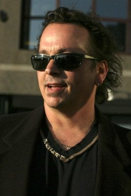 Kevin Eastman Image