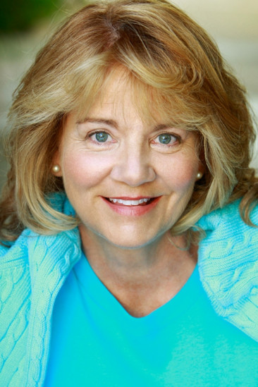 Betsy Baker Image
