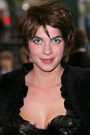 Natalia Tena Image