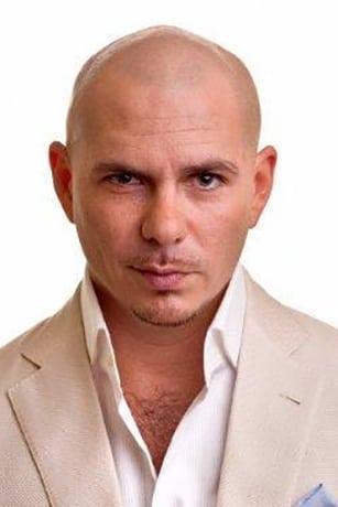 Pitbull Image