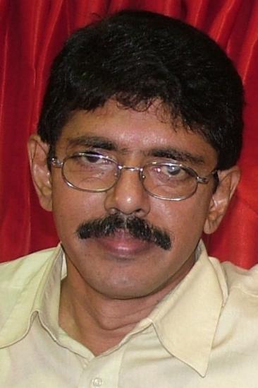 Balachandran Chullikkadu Image