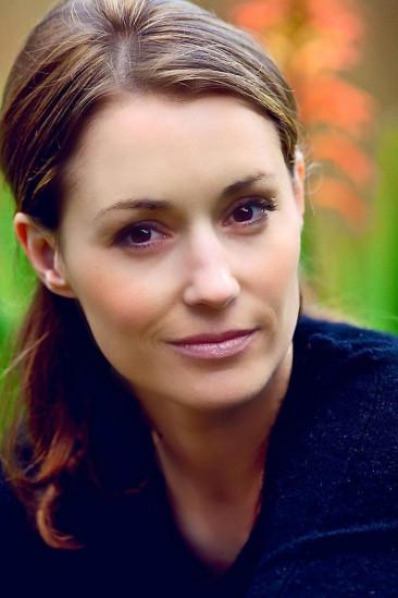 Georgina Rylance Image