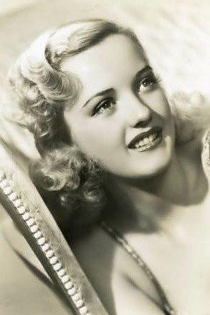 Phyllis Brooks Image