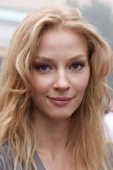 Svetlana Khodchenkova Image