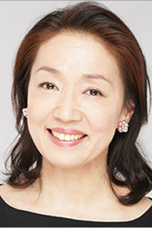 Nobuko Miyamoto