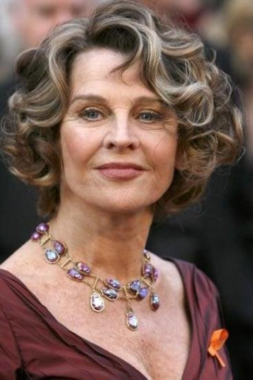 Julie Christie Image
