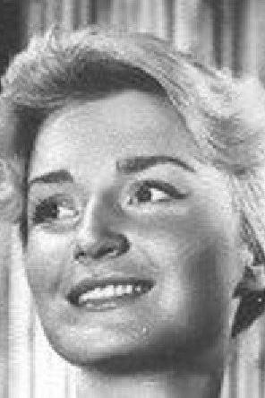 Brigitte Auber Image