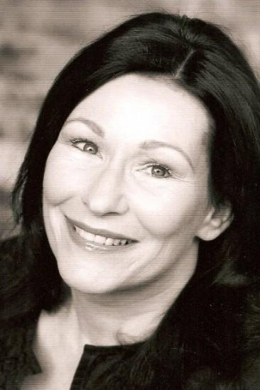 Kate O'Toole Image