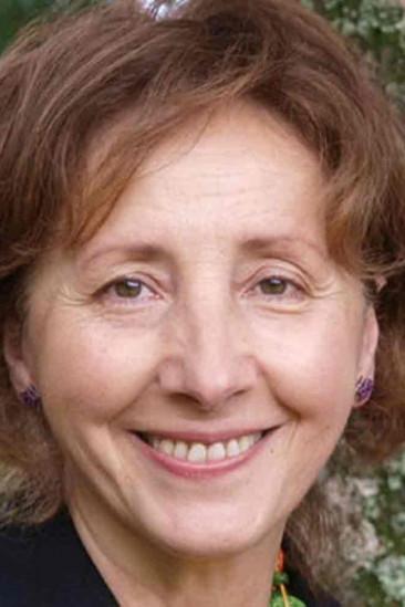 Mabel Rivera Image