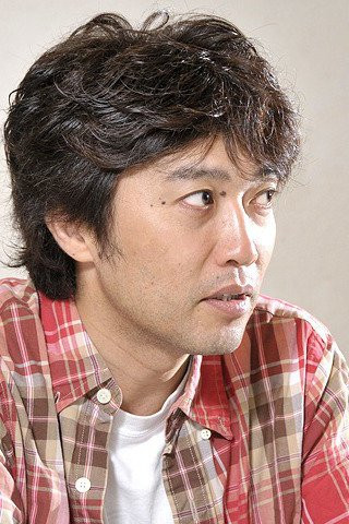 Hentai Kamen 2: The Abnormal Crisis Ayame Misaki