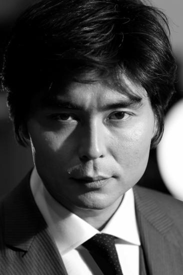 Yukiyoshi Ozawa Image