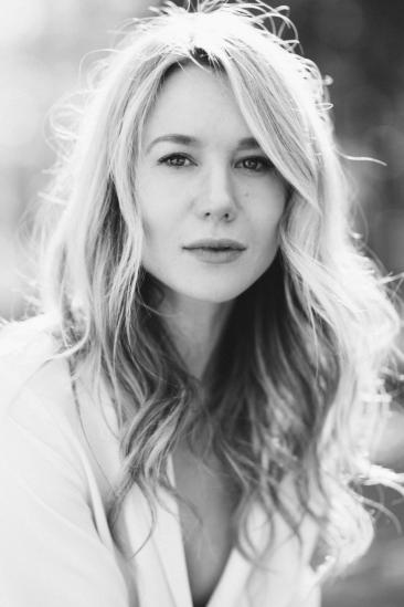 Kristen Hager Image