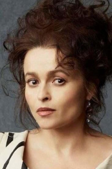 Helena Bonham Carter Image