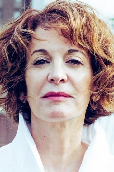 Kathleen Garrett Image