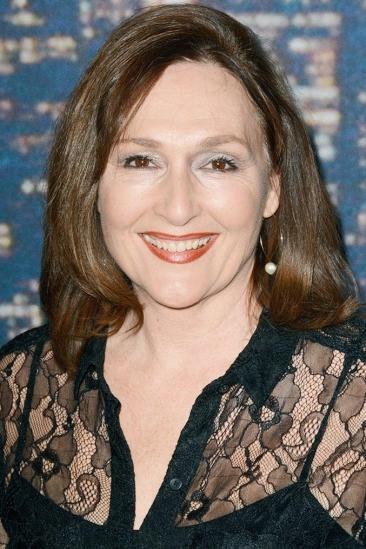 Nora Dunn Image