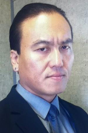 Steve Kim Image