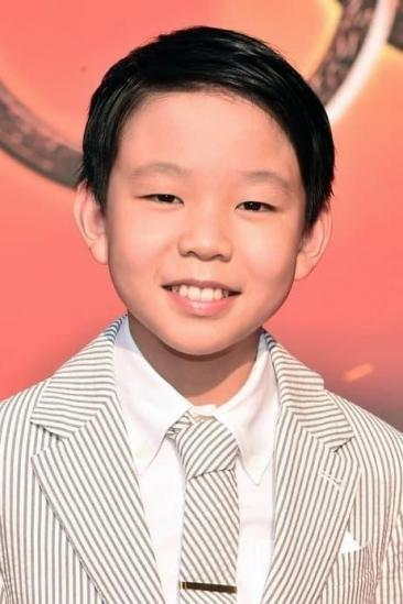 Jayden Tianyi Zhang