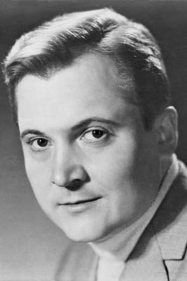 Viktor Pavlov