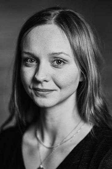 Anna Åström Image