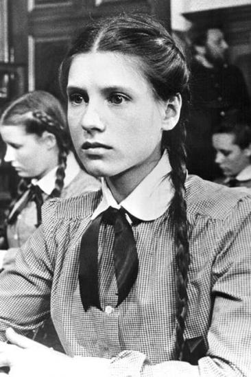 Margaret Nelson Image